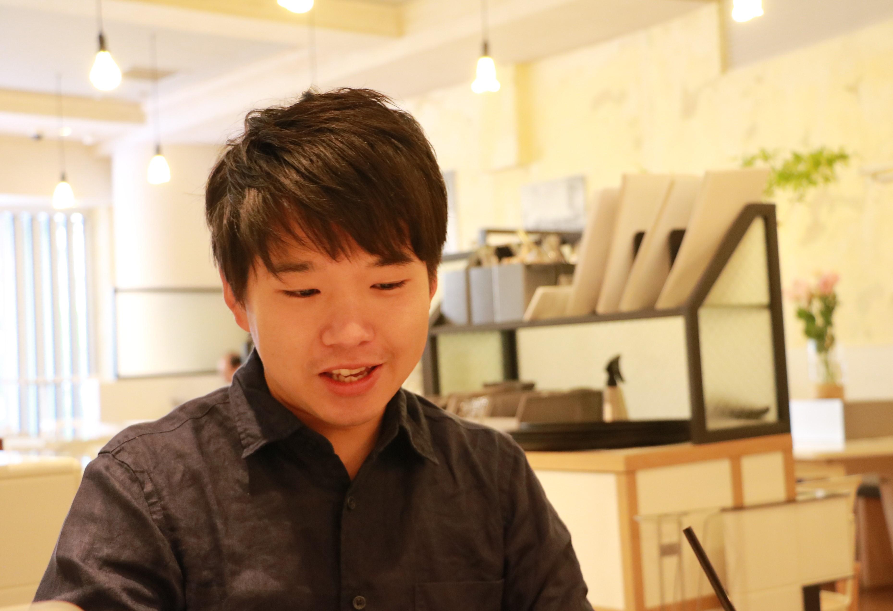 【インタビュー】後編:複業家・西村創一朗氏が語る、「パラレルキャリア」と企業の幸…