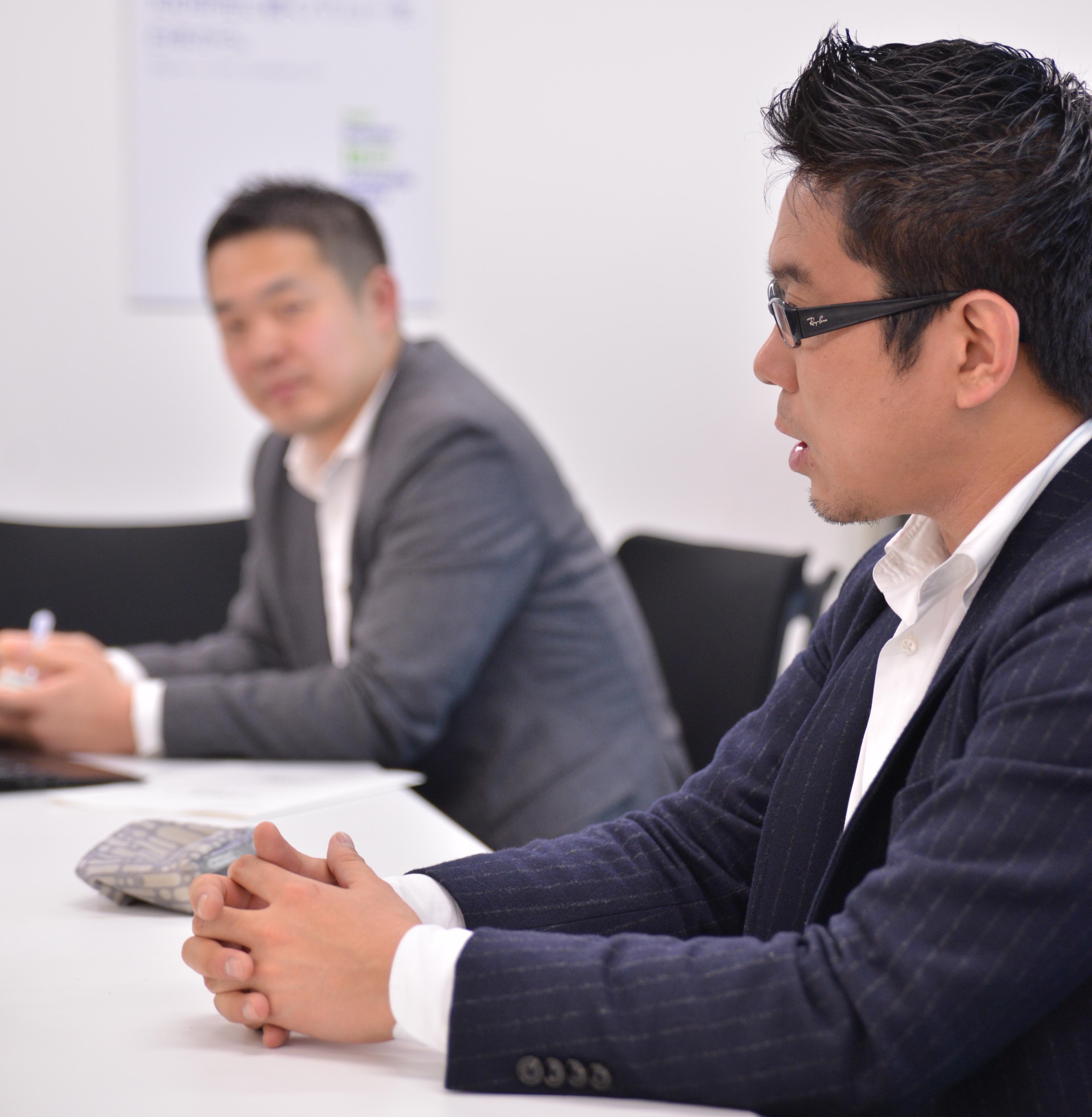 「資金」と「経営支援」を提供する「ソーシャルベンチャー・パートナーズ東京」