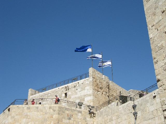 日本より高い幸福度!「明日の命が分からない」家族を大切にするイスラエルから学ぶこ…