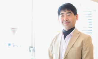 4つの志事に挑む現役公務員島田さん