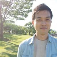 海外駐在員がインドネシアでプロジェクトを立ち上げ、2枚目の名刺を持った理由を訊く