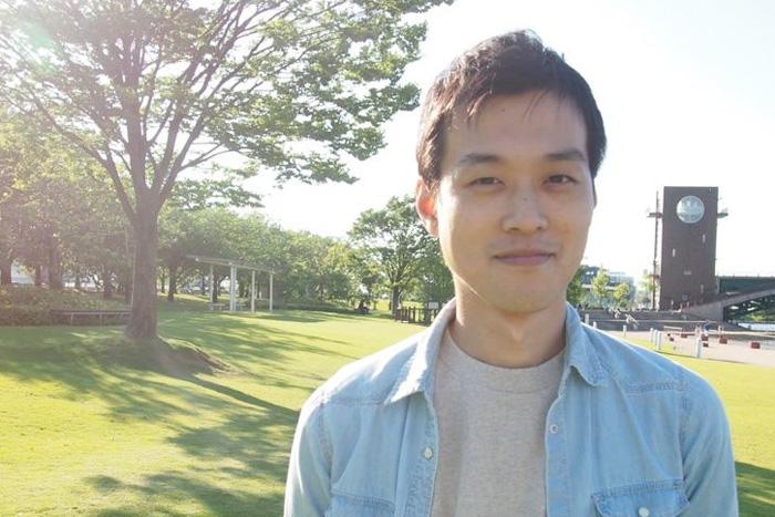 海外駐在員がインドネシアでプロジェクトを立ち上げ、2枚目の名刺を持った理由