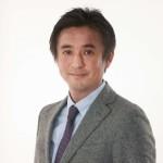 田中 文隆