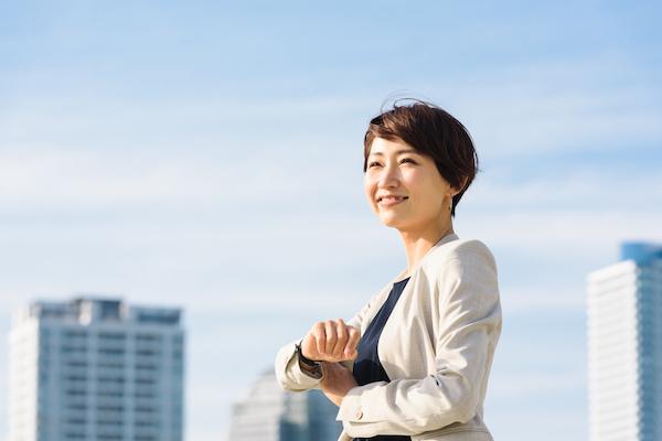 セルフマネジメント能力を高めて、仕事や人生の選択肢を広げよう。