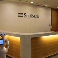 sb-office