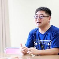 公務員人生を変えた二度の転機と、2枚目の名刺の関係性 福岡市役所・今村寛さん(前編)