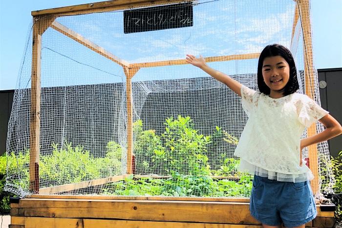 小学生の「本気の提案」で原宿の街が変わり始めている! 2018年「Social …