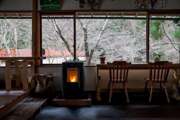 stove02