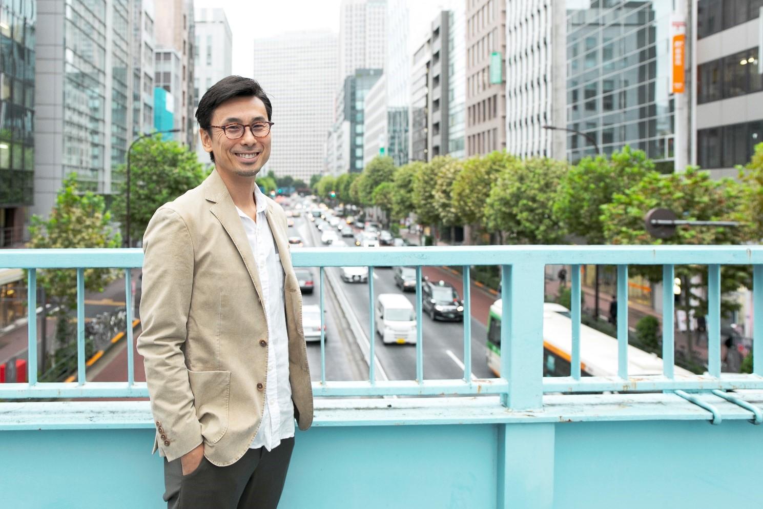 がん治療をしながら働く会社員が立ち上げた「LAVENDER RING」。がんになっても笑顔で暮らせる日本社会に