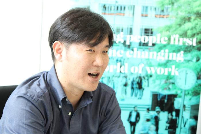 アデコの部長がNPOサポートプロジェクトに挑戦!上級管理職が2枚目の名刺を持って…