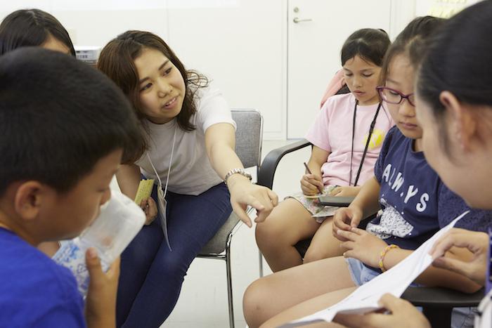 小学生のアクティブラーニングに同行!大人から見た「Social Kids Action Project」の…